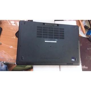 #LaptopDell #Latitude #E5550 #Core_i5 Màn Hình Cảm Ứng FHD Hàng Mỹ