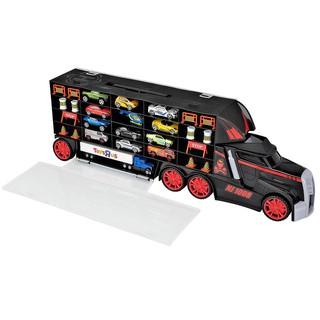 Đồ chơi xe mô hình Fast Lane Truck Carrying Case