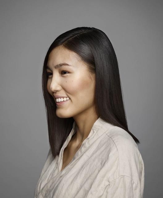 ✨ Marianila ✨Mặt nạ ủ tóc True Soft Hair Masque Maria Nila