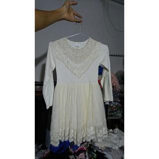 Váy công chúa cho bé()