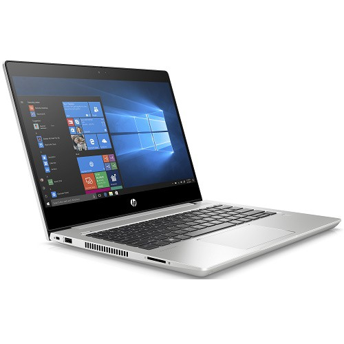 Laptop HP Probook 430 G7 9GQ02PA