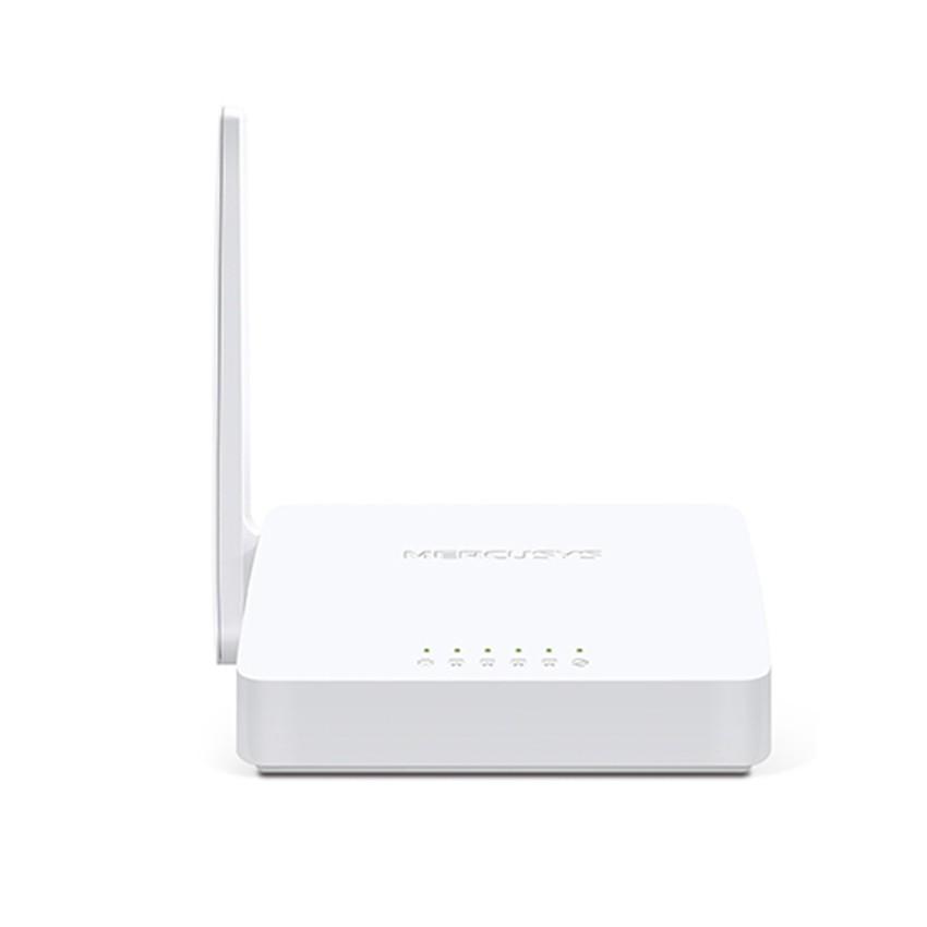 Bộ phát wifi không dây Mercusys MW155R 150Mbps