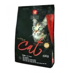 [SIÊU GIẢM GIÁ] Thức ăn cho mèo từ trên 3 tháng tuổi - Cats EYE 500g