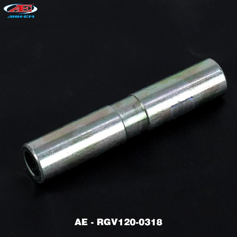 Nòng chống đứng RGV (APIDO) (RG/RGV/ST2K)  SUZUKI SPORT - SU XIPO - RG 110 - RGV 120 - SATRIA 2000
