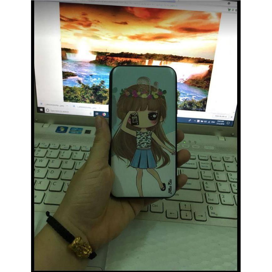 Ốp lưng thời trang in hình cho Samsung Galaxy J2 Pro Tặng kính cường lực - 15293337 , 1487900142 , 322_1487900142 , 39000 , Op-lung-thoi-trang-in-hinh-cho-Samsung-Galaxy-J2-Pro-Tang-kinh-cuong-luc-322_1487900142 , shopee.vn , Ốp lưng thời trang in hình cho Samsung Galaxy J2 Pro Tặng kính cường lực