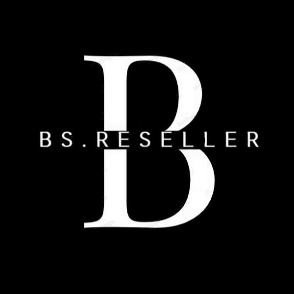 BS.RESELLER.