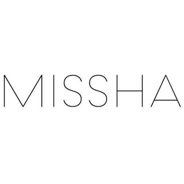 Missha Official Store