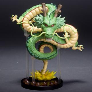 Mô hình Rồng Thần Shenron WCF