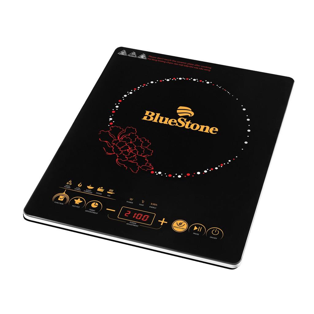 Bếp từ BlueStone ICB-6673 - 2947693 , 682902834 , 322_682902834 , 1899000 , Bep-tu-BlueStone-ICB-6673-322_682902834 , shopee.vn , Bếp từ BlueStone ICB-6673