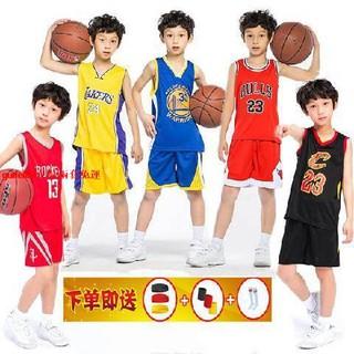 đồ chơi bóng rổ cho bé