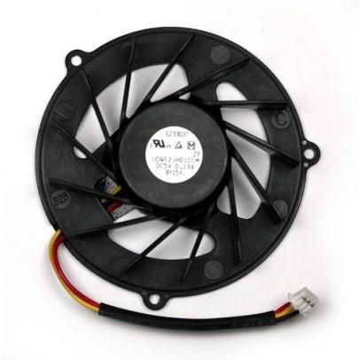 Quạt tản nhiệt CPU laptop ACER 4630 4730Z 4730G 4930 4930G 5530G