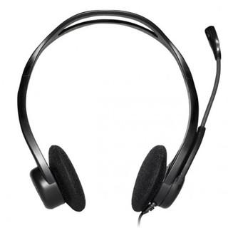 Tai nghe Logitech H370 (Đen)