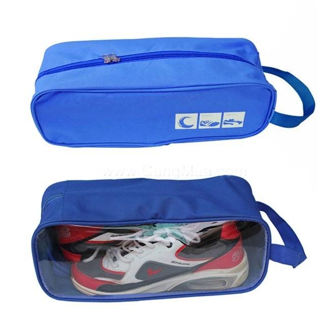 Túi đựng giày thể thao tiện dụng - 2625549 , 66924441 , 322_66924441 , 34000 , Tui-dung-giay-the-thao-tien-dung-322_66924441 , shopee.vn , Túi đựng giày thể thao tiện dụng