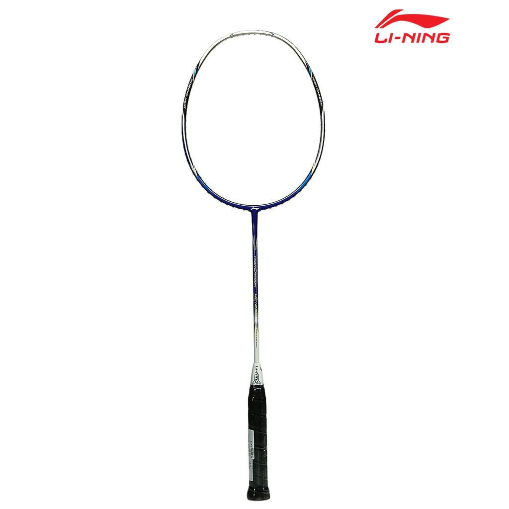 Vợt chơi cầu lông Lining High Carbon 1250