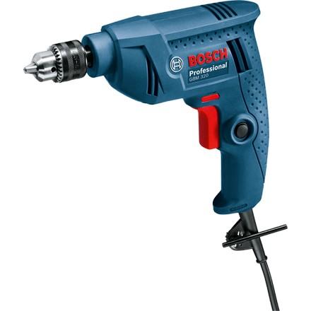 Máy khoan xoay Bosch GBM 320 (Xanh) - 2610851 , 72771496 , 322_72771496 , 645000 , May-khoan-xoay-Bosch-GBM-320-Xanh-322_72771496 , shopee.vn , Máy khoan xoay Bosch GBM 320 (Xanh)