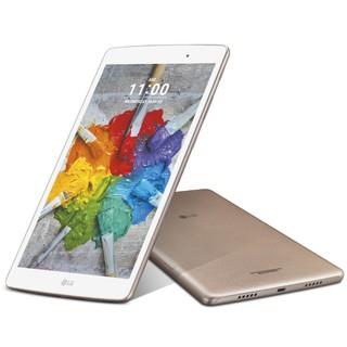 (100% Tiếng Việt – Sim 4G) Máy tính bảng Mỹ LG G Pad X 8.0 V521 – 8″ – Đến từ Nhà mạng T-Mobile