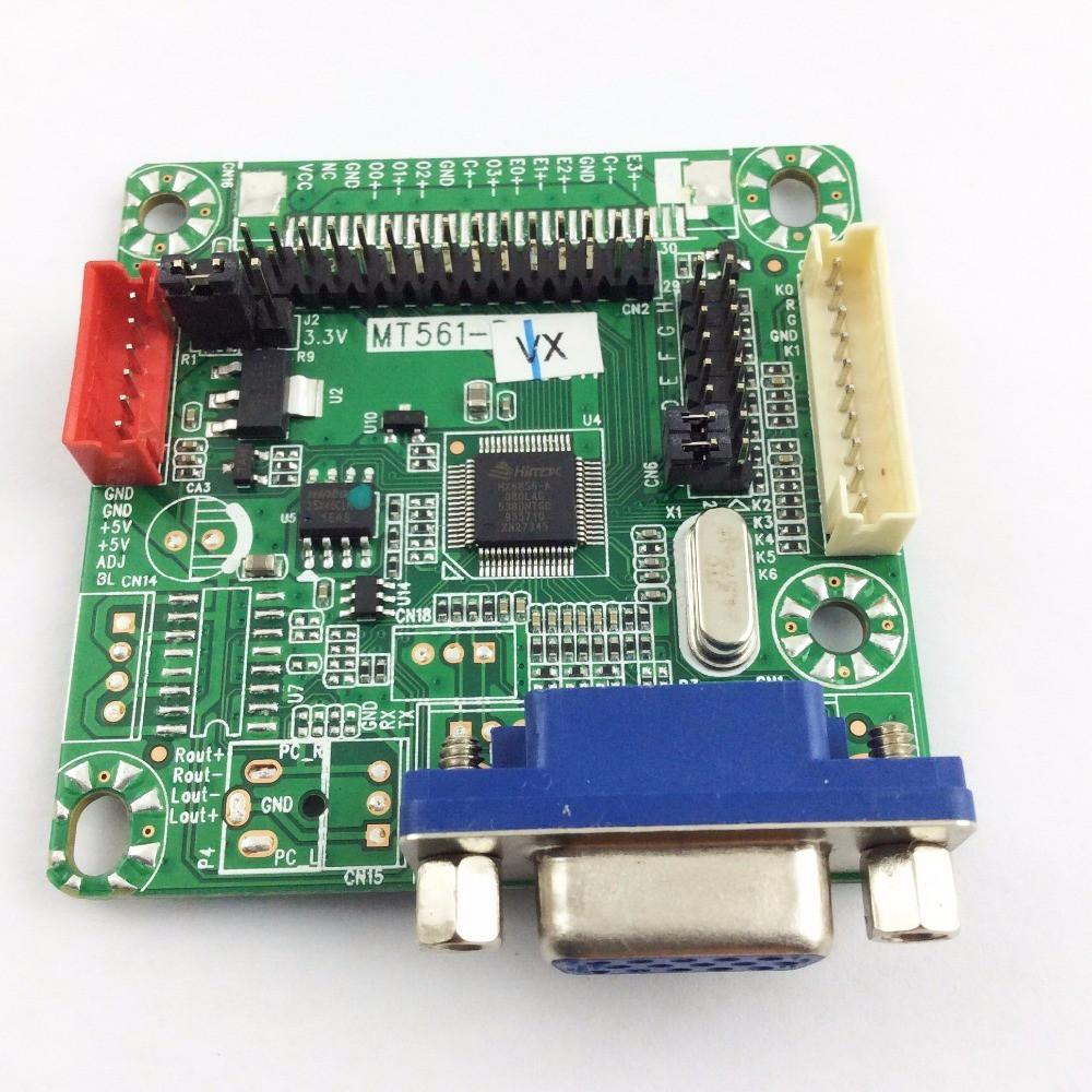 MT561-B v2.1 Bo giải mã LCD đa năng jum 5V jumper - 9995709 , 1049729119 , 322_1049729119 , 85000 , MT561-B-v2.1-Bo-giai-ma-LCD-da-nang-jum-5V-jumper-322_1049729119 , shopee.vn , MT561-B v2.1 Bo giải mã LCD đa năng jum 5V jumper