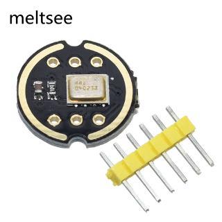Mô-đun micrô đa hướng giao diện I2S INMP441 MEMS độ chính xác cao công suất thấp âm lượng siêu nhỏ cho ESP32