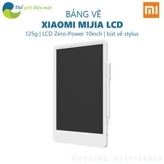 Bảng vẽ điện tử xiaomi mija 10inch LCD mới 2019 -Shop Thế Giới Điện Máy thumbnail