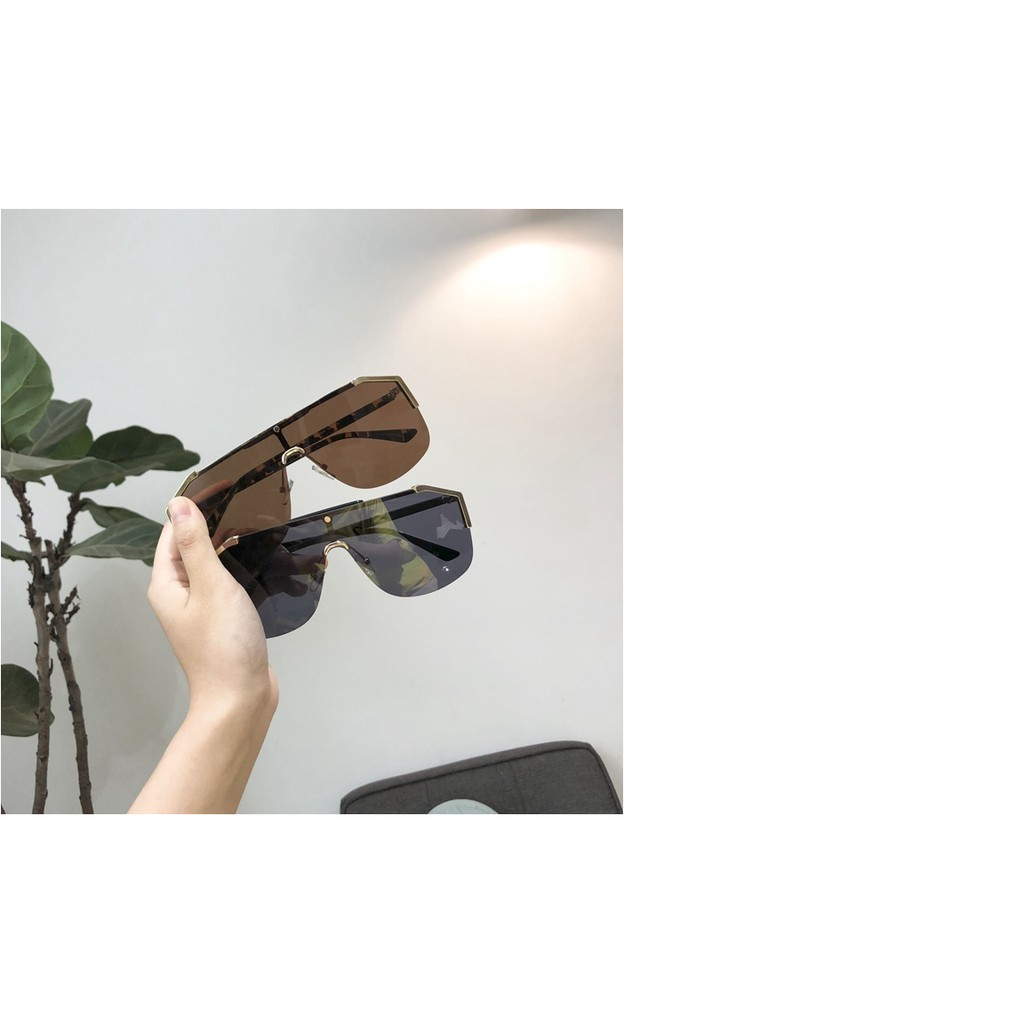 kính mắt nam kinh dâm thời trang sành điệu KT01