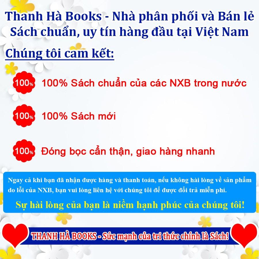 Sách - Chào hàng chuyên nghiệp để bán hàng thành công