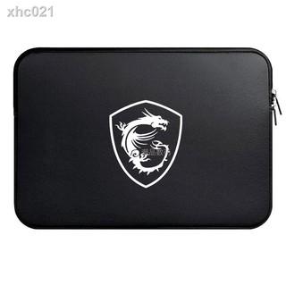 Túi Đựng Laptop Msi Gp 75 17.3 Inch