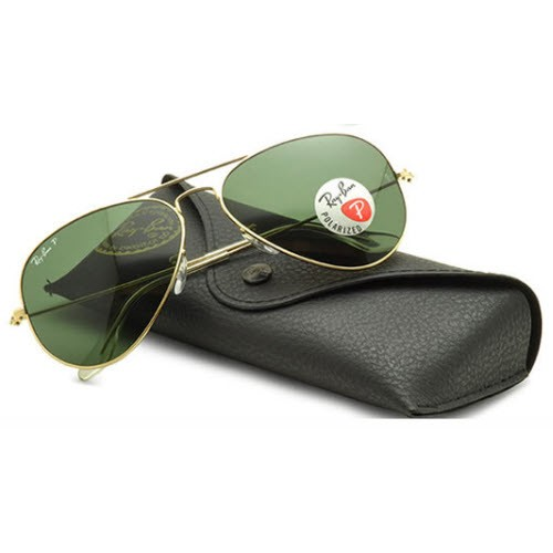 [KÍNH RÂM] kính mắt mát thời trang nam nữ siêu cường lực mắt kính chống tia UV 400% đẳng cấp...