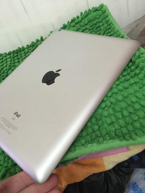 Ipad 2 / mini 2 / mini 1bản wifi zin Đẹp đang dùng tốt /16GB/64GB/Có bảo hành/Giao hàng toàn Quốc