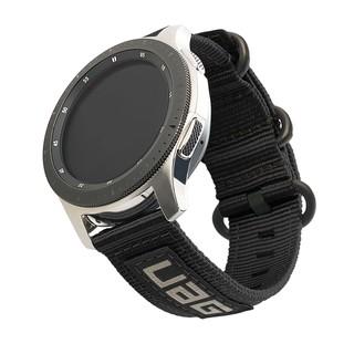 [Mã 2404EL10K giảm 10K đơn 20K] Dây dù UAG Nato Eco cho đồng hồ Samsung Galaxy Watch