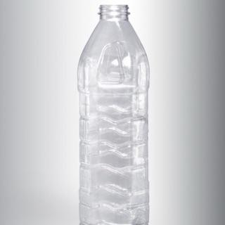 Set 10 lít nước anolyte khử trùng diệt khuẩn
