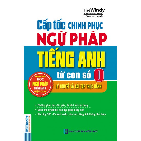 Sách -Cấp Tốc Chinh Phục Ngữ Pháp Tiếng Anh Từ Con Số 0 - 3469388 , 1162091944 , 322_1162091944 , 50000 , Sach-Cap-Toc-Chinh-Phuc-Ngu-Phap-Tieng-Anh-Tu-Con-So-0-322_1162091944 , shopee.vn , Sách -Cấp Tốc Chinh Phục Ngữ Pháp Tiếng Anh Từ Con Số 0