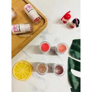 Má hồng dạng kem L.A. Colors - Tinted Cheek & Lips (3.5g, hàng xách Usa) thumbnail
