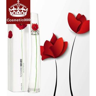 [Auth 100%] nước hoa nữ flower by kenzo-cosmetic999 thumbnail