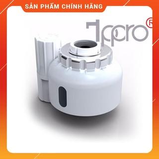 TPPRO – Mất thần cảm biến, Mắt cảm ứng vòi nước TP-001 [Hàng có sẵn]
