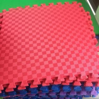 bộ thảm mút 60cm.AE sỉ cần số lượng ib mình