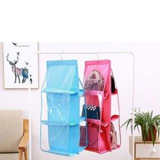 Túi treo bảo quản túi xách 2462 shop hoàng yến