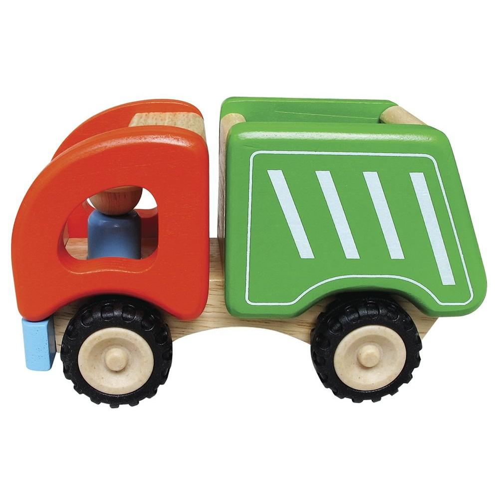 Đồ chơi xe rác Winwintoys 63292 - 2782240 , 523757514 , 322_523757514 , 190000 , Do-choi-xe-rac-Winwintoys-63292-322_523757514 , shopee.vn , Đồ chơi xe rác Winwintoys 63292