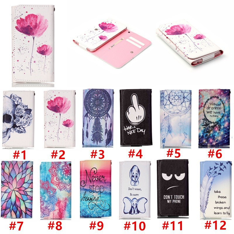 """Phone case PU Leather slot wallet pouch case skin cover For Cubot J3 Pro 5.5"""" - 14730948 , 1726398990 , 322_1726398990 , 79999 , Phone-case-PU-Leather-slot-wallet-pouch-case-skin-cover-For-Cubot-J3-Pro-5.5-322_1726398990 , shopee.vn , Phone case PU Leather slot wallet pouch case skin cover For Cubot J3 Pro 5.5"""""""