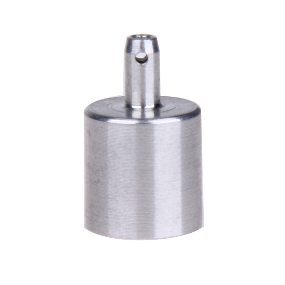 ✪ Gas Refill Adapter Outdoor Camping Stove Gas Burner Gas Cylinder Valentinesss