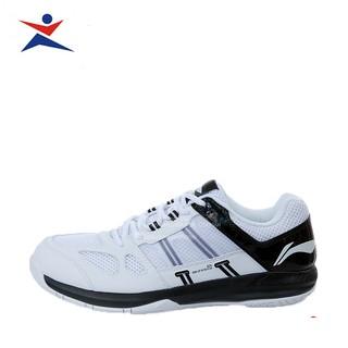 Giày cầu lông Lining nam AYTN043-1 chính hãng thumbnail