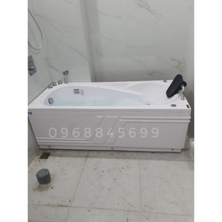 bồn tắm fantiny MBM 150L