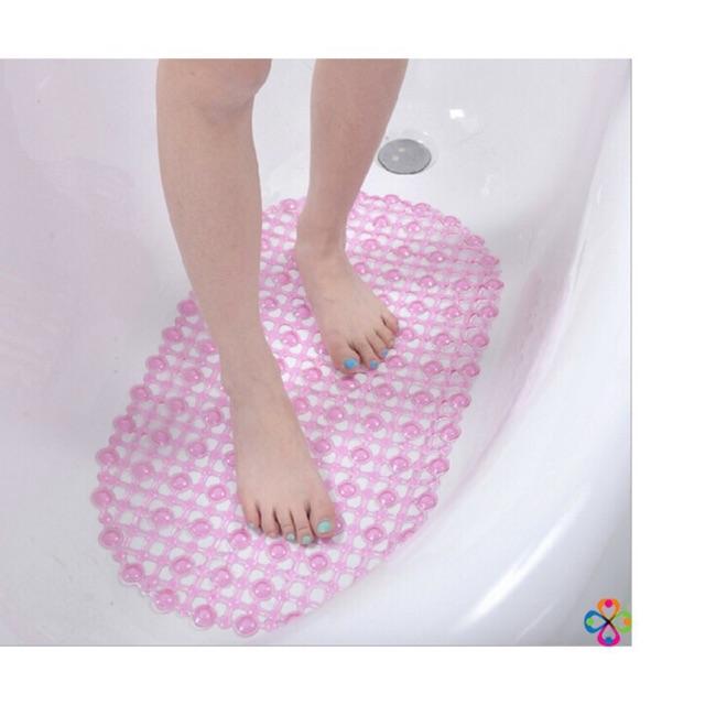 Thảm chống trơn trượt nhà tắm hút chân không - 3462359 , 1240352786 , 322_1240352786 , 40000 , Tham-chong-tron-truot-nha-tam-hut-chan-khong-322_1240352786 , shopee.vn , Thảm chống trơn trượt nhà tắm hút chân không