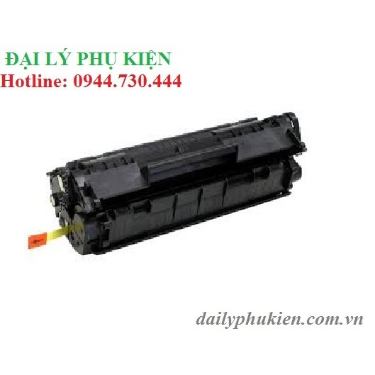 Hộp mực máy in HP 1320 - 2950477 , 141490115 , 322_141490115 , 300000 , Hop-muc-may-in-HP-1320-322_141490115 , shopee.vn , Hộp mực máy in HP 1320