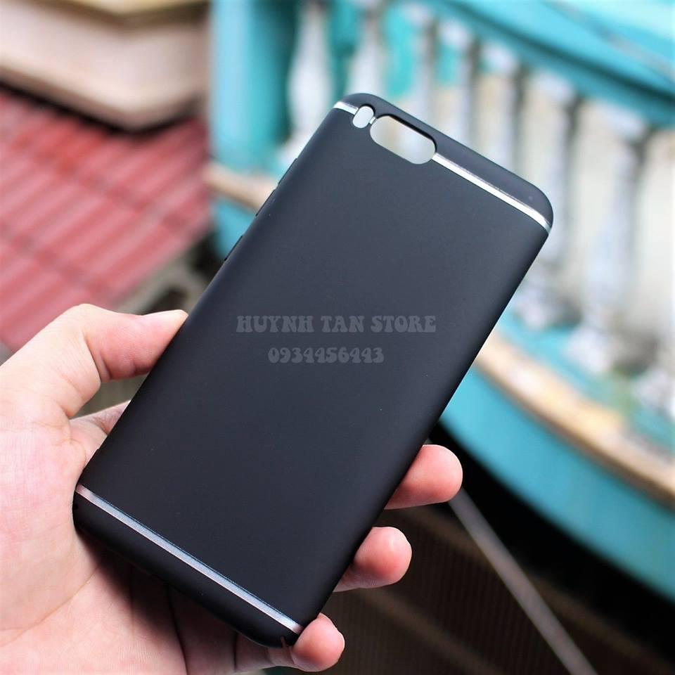 Xiaomi Mi 6 _ Ốp nhựa full cạnh viền angten mẫu mới hot 2018 - 2886494 , 818253068 , 322_818253068 , 70000 , Xiaomi-Mi-6-_-Op-nhua-full-canh-vien-angten-mau-moi-hot-2018-322_818253068 , shopee.vn , Xiaomi Mi 6 _ Ốp nhựa full cạnh viền angten mẫu mới hot 2018