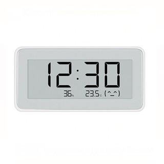 Đồng hồ tích hợp ẩm kế thông minh Xiaomi Mijia Pro - Bảo hành 1 tháng - Shop Điện Máy Center