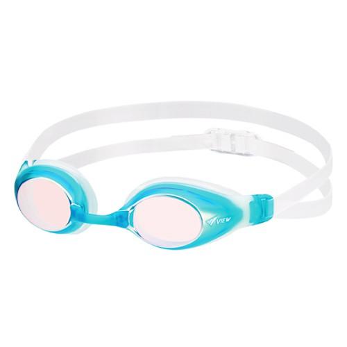 Kính Bơi V130MR