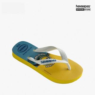 HAVAIANAS - Dép Minions 4133167-3745 3