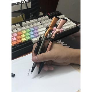 [NEW] Bút viết mô hình k98 PUBG