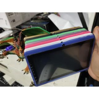 Máy tính bảng 7 inch giá rẻ Allwinter A33
