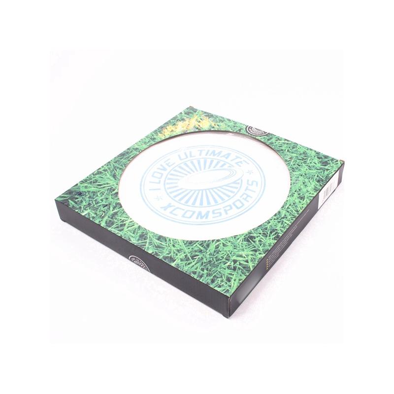 ☆Bộ đĩa bay cho trẻ em và người lớn 175 Grass